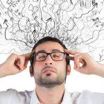 راه های تقویت حافظه با این 6 کار مهم واساسی