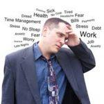 درمان اضطراب | هنگام اضطراب چه اتفاقاتی در مغز رخ میدهند؟