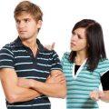 اختلالات روانی همسرتان را اینگونه بشناسید