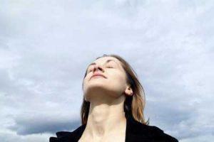 دور شدن از اضطراب با این ۱۰قدم مهم