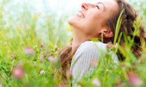 افزایش خوشبختی در زندگی | روش های افزایش شانس خوشبختی
