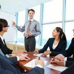 نقش ژنتیک در توانایی رهبری و مدیریت