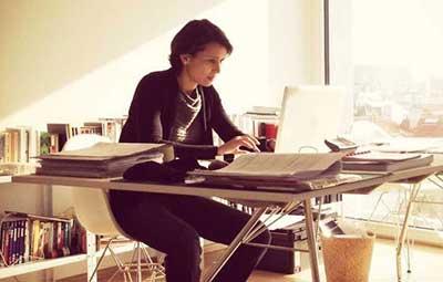 نوشتن سرگرمی ها در رزومه کاری | این سرگرمی ها را در رزومه کاری خود بیاورید