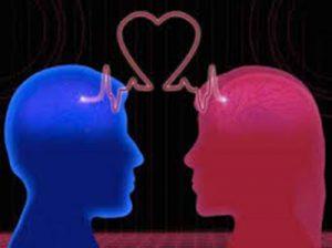 علائم عاشق شدن | ۱۳ علامت علمی که ثابت می کندعاشق شده اید!