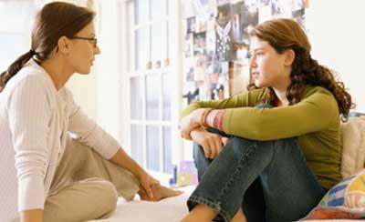 درمان و پیشگیری از بلوغ زودرس | بلوغ زودرس دختران و نگرانی مادران