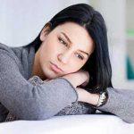 علائم و درمان افسردگی | روزهای تعطیل افسرده می شوید؟