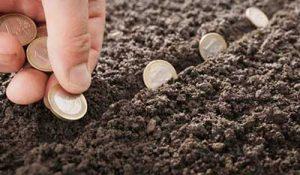 بهترین راه پولدار شدن | تضمین پولدار شدن شما با این شش راهکار