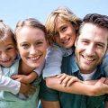 نیکی به والدین   فرزندان، این رفتارهای والدین را فراموش نخواهند کرد