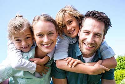 نیکی به والدین | فرزندان، این رفتارهای والدین را فراموش نخواهند کرد