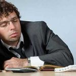 نشانه های افسردگی | چگونه از افسردگی در تعطیلات نوروز جلوگیری کنیم؟