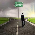 عوامل موفقیت در زندگی | نکاتی که شما را به موفقیت میرساند