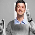 اختلال شخصیت | راهکارهایی برای تغییر دادن شخصیت تان
