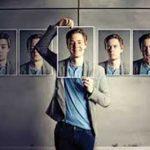 روانشناسی شخصیت آقایان , آقایان چند دسته اند، آنها را بشناسید