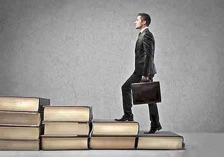 برنامه ریزی برای موفقیت و راه های موفقیت در زندگی