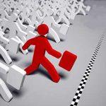 رقابت سالم و آشنا شدن با روان شناسی رقابت