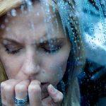 درمان افسردگی با فیزیوتراپی