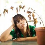 علائم بروز افسردگی فصلی را بشناسید