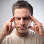 اختلال های عصبی در زندگی مدرنِ ما
