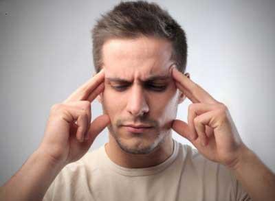 درمان اختلال عصبی