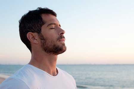 ۸ کار که نباید انجام دهید تا روانی سالم و شخصیتی موفق داشته باشید