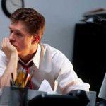 راهکارهایی ساده برای رفع استرس شغلی