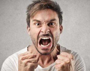 چگونه هیجانات و خشم خود را مدیریت کنیم؟