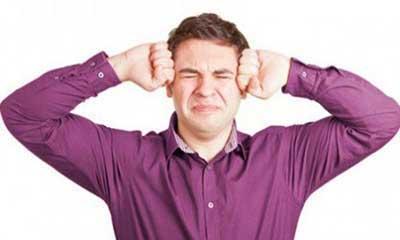 ۱۰ چیزی که باید در مورد اختلال عصبی بدانید