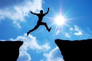۶ روش برای افزایش سریع اعتماد به نفس