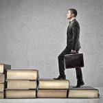 بهترین توصیه ها برای یافتن شغل یا پیشرفت در آن