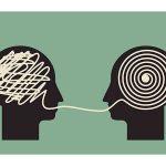 ۵ طرز تفکر مضر برای سلامت روان