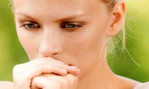 درمان ناراحتی روحی و جملاتی که هنگام ناراحتی، معجزه می کنند