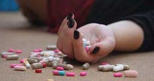 اختلال خواب انگیزه خودکشی را افزایش می دهد