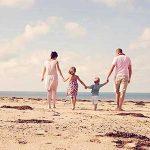 حفظ آرامش در خانواده با بکاربردن این ۱۰ جمله