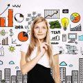 موفقیت در کسب و کار و دانستنی های واجب برای شروع یک کسب و کار