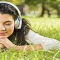 علت ارتباط موسیقی خاطرات خوب و غمگین