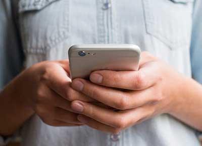 با ترک شبکههای اجتماعی چه اتفاقاتی می افتد؟