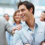 8 راز افزایش جذابیت در میان اطرافیان