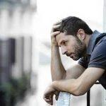 چگونه از احساس پشیمانی جلوگیری کنیم