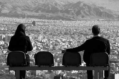 دلیل خیانت زن متاهل ایرانی به شوهرش چیست؟