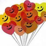 شادی و نشاط بدون هزینه و امکانات