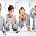 توصیه هایی برای ارتقای بهداشت روانی در محیط کار