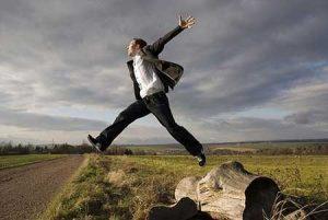 راه های رسیدن به خوشبختی و کامیابی