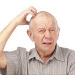 زنان دو برابر مردان دچار آلزایمر می شوند، چرا؟