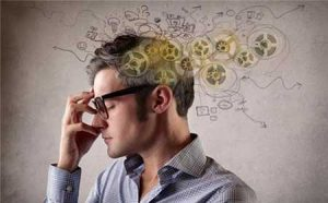 با این روش های ساده حافظه خود را تقویت کنید