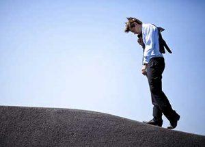 برای رسیدن به موفقیت چه عادت هایی را باید ترک کنید
