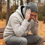افسردگی فصلی چگونه روی ما تاثیر می گذارد؟