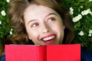 ۹ پیشنهاد برای رهایی از احساس ناکامی
