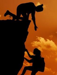 چگونه شرایط سخت را تحمل کنیم؟