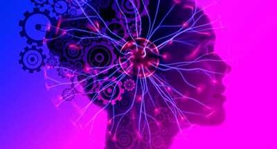 مغزتان را هک کنید و حافظه تان تقویت کنید تا به موفقیت برسید