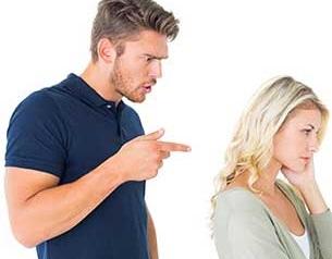 آیا زنان خودخواهتر از مردان هستند؟